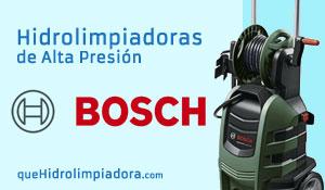 """Hidrolimpiadoras BOSCH"""" class="""