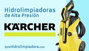 """Hidrolimpiadoras KÄRCHER"""" class="""
