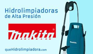 """Hidrolimpiadoras MAKITA"""" class="""