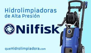 """Hidrolimpiadoras NILFISK"""" class="""