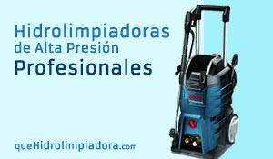 """Las Mejores Hidrolimpiadoras Profesionales"""" class="""